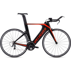 Specialized Shiv Sport (9/8)