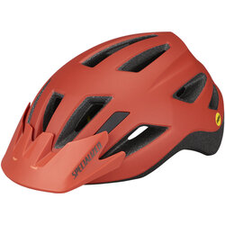 Specialized Shuffle Youth LED MIPS Helmet