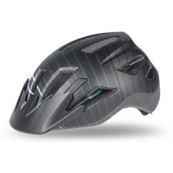 Specialized Shuffle Youth LTD Helmet