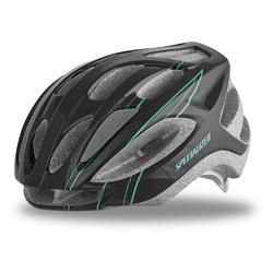 Specialized Sierra - Women's
