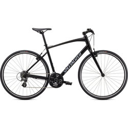 Specialized Sirrus 1.0 (9/8)