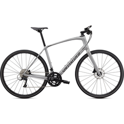 Specialized Sirrus 4.0 - PRE-ORDER