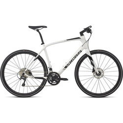 Specialized Sirrus Comp Carbon