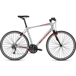 Specialized Sirrus Elite