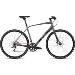 Specialized Sirrus Elite Disc