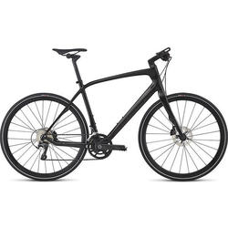 Specialized Sirrus Pro Carbon