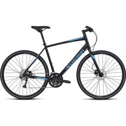 Specialized Sirrus Sport Disc