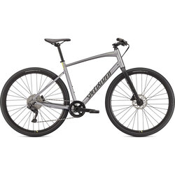 Specialized Sirrus X 3.0 2021