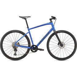 Specialized Sirrus X 4.0 2021