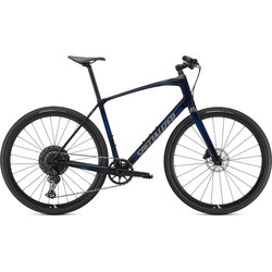 Specialized Sirrus X 5.0 - PRE-ORDER