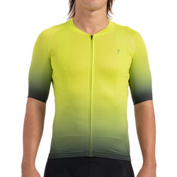 Specialized SL Air Jersey SS HyperViz