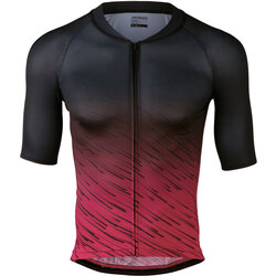 Specialized Men's SL Air Jersey