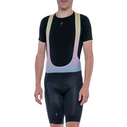 Specialized SL Bib Short Sagan Collection