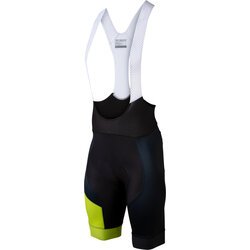 Specialized SL Bib Short - Tall Fit