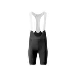 Specialized SL Bib Shorts