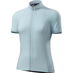 Specialized Women's SL Drirelease Merino Jersey