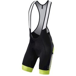 Specialized SL Expert Bib Shorts
