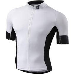 Specialized SL Expert Jersey