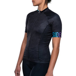 Specialized Women's SL Expert Jersey - Mixtape Collection