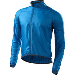 Specialized SL Jacket