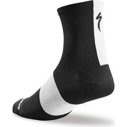 Specialized SL Mid Socks