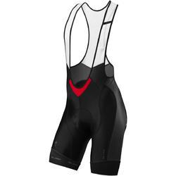 Specialized SL Pro Bib Shorts