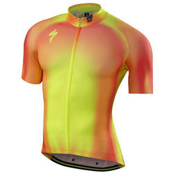 Specialized SL Pro Jersey Torch Edition