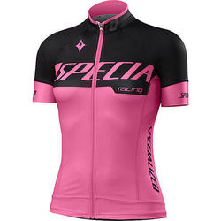 Specialized Women's SL Pro Jersey