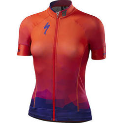 Specialized SL Pro Jersey - Women's