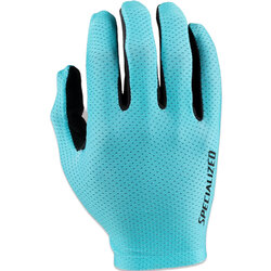 Specialized SL Pro Long Finger Glove