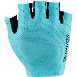 Specialized SL Pro Short Finger Glove