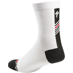 Specialized SL Pro Tall Socks