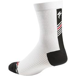 Specialized SL Pro Tall Socks