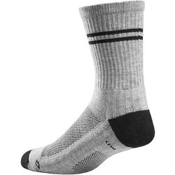 Specialized Enduro Pro Tall Socks