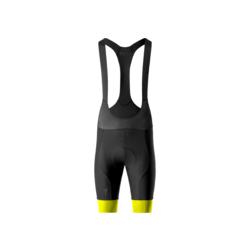 Specialized SL R Bib Shorts