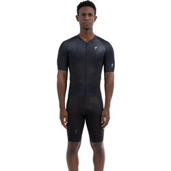 Specialized SL Short Sleeve Jersey