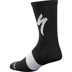 Specialized SL Tall Women's Socks