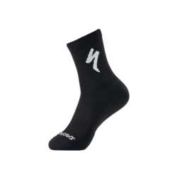 Specialized Soft Air Road Mid Sock