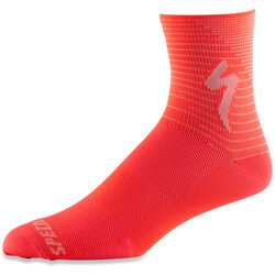 Specialized Soft Air Mid Socks