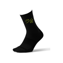 Specialized Soft Air Road Tall Sock - Sagan Collection: Deconstructivism