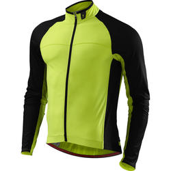 Specialized Deflect UV Long Sleeve Jersey