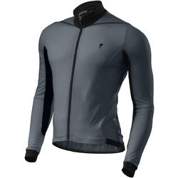 Specialized Solar Jet Long Sleeve Jersey