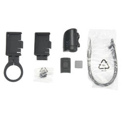 Specialized SpeedZone Elite 2nd Mount Kit
