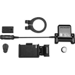 Specialized SpeedZone Expert/Comp Mount Kit