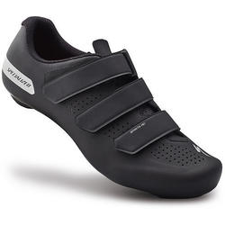 Specialized Spirita Road Shoes