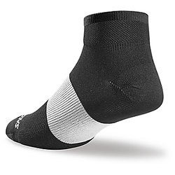 Specialized Sport Low Socks (3-Pack)