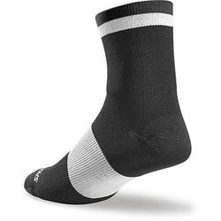 Specialized Sport Mid Socks (3-Pack)