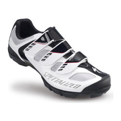 Specialized Sport MTB Shoes