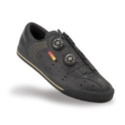 Specialized Stumpy '74 Shoes