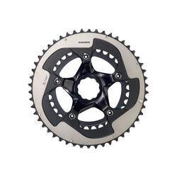 SRAM Red Specialized 11-Speed Chainring Set
